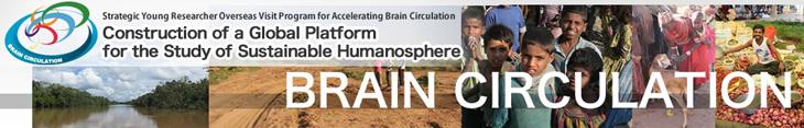 Brain_Circulation