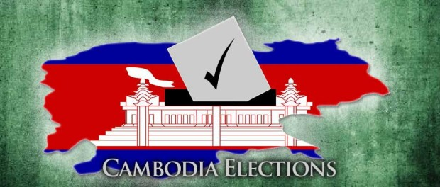 Cambodia-elections-banner1-620x264