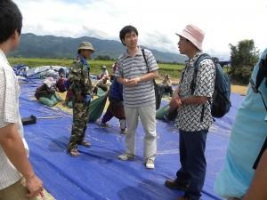 kono_field_001_Laos