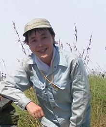 staff_fujisawa