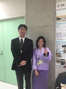20151124_deyashiki