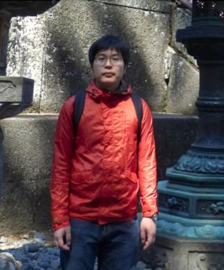 staff_kono