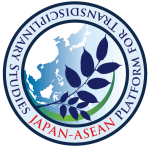japan-asean-logo