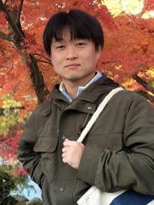 staff_kitani